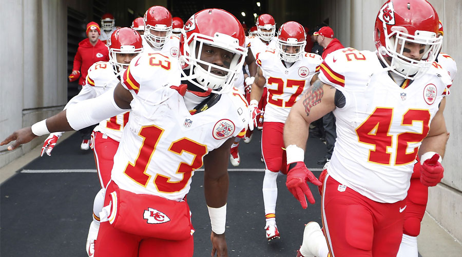 chiefs-nfl-betting-odds