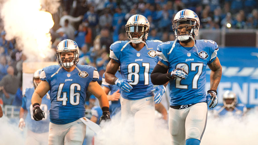 Detroit-will-have-a-showdown-against-the-49ers