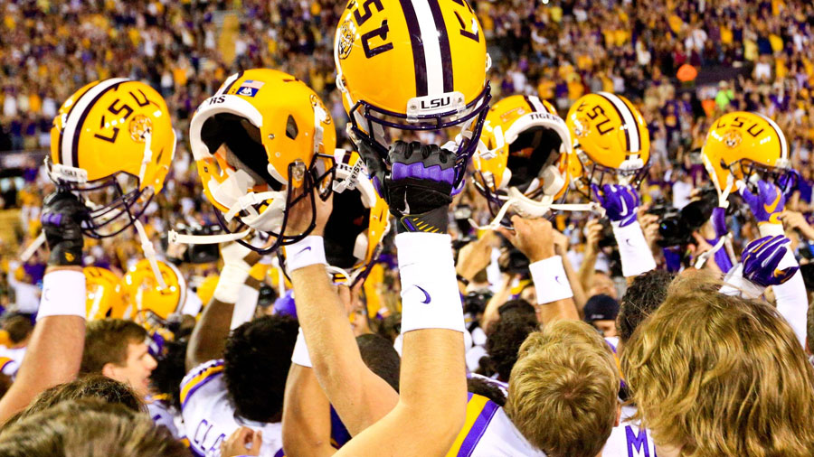 LSU-will-square-off-against-Texas-Tech