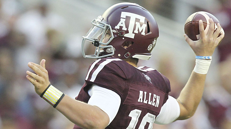 The-Aggies-will-face-off-against-the-Cardinals