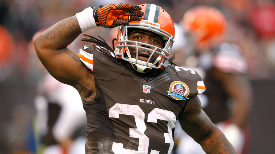 The-Browns-will-square-off-against-Kansas-City