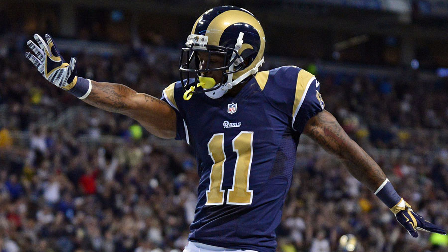 The-Rams-will-face-Seattle