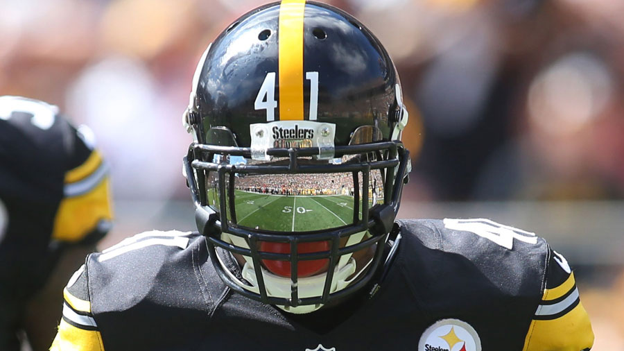 The-Steelers-go-up-against-the-Ravens