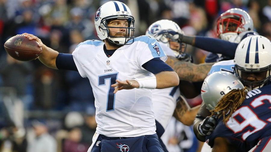 The-Titans-will-go-agains-the-Texans