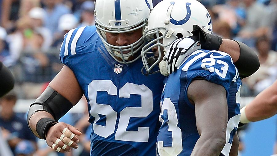 indianapolis-colts-nfl-betting